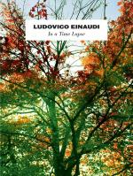 Ludovico Einaudi: In A Time Lapse Sheet Music
