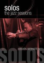 Steven Bernstein - Solos: The Jazz Sessions Sheet Music