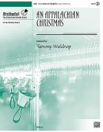 An Appalachian Christmas Sheet Music