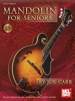 Mandolin for Seniors Sheet Music