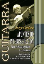 Apuntes de Interpretacion - Spanish Only Sheet Music