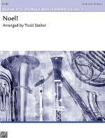 Noel! Sheet Music
