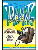 Tapping Telephones Sheet Music