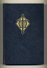 The Evangelical Lutheran Hymnary Sheet Music