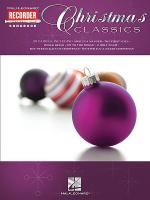 Christmas Classics Sheet Music