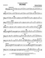 Home - Trombone Sheet Music