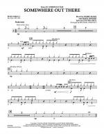 Somewhere Out There (from An American Tail) - Percussion 1 Sheet Music