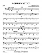 O Christmas Tree - Tuba Sheet Music