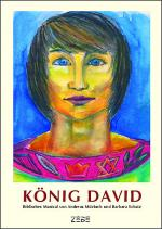 Konig David Sheet Music