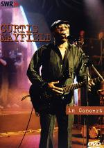 Curtis Mayfield - In Concert Sheet Music