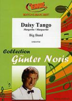 Daisy Tango Sheet Music