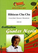Hibiscus Cha Cha Sheet Music