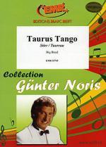Taurus Tango Sheet Music