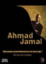 Ahmad Jamal - Live Sheet Music