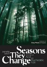 Seasons They Change Sheet Music