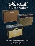 The Marshall Bluesbreaker Sheet Music
