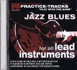 Jazz Blues for All Lead Instruments Sheet Music