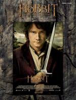 The Hobbit: An Unexpected Journey Sheet Music