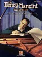 Henry Mancini: The Henry Mancini Collection Sheet Music