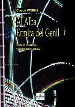 Al Alba & Ermita del Genil Sheet Music