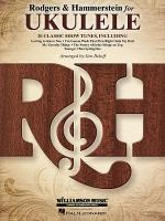 Rodgers & Hammerstein for Ukulele Sheet Music
