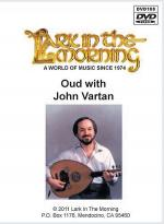 Oud with John Varton Sheet Music