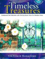 Timeless Treasures Sheet Music