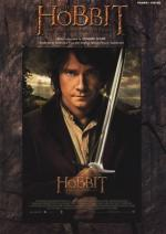 Wise Publications The Hobbit: An Unexpected Sheet Music