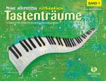Holzschuh Verlag Erste Vierh Sheet Music