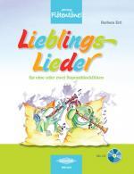 Holzschuh Verlag Fl Sheet Music