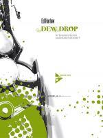 Dew Drop Sheet Music