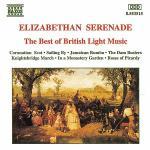 Elizabethan Serenade: the Best of British Light Music Sheet Music
