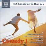 Classics At the Movies: Comedy 1 Sheet Music