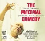 Infernal Comedy: Confessions O Sheet Music