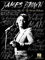 Soul Power sheet music to print instantly for voice, piano and guitar Sheet Music
