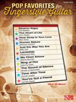 Nights In White Satin sheet music to print instantly for guitar solo Sheet Music