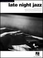 Smoke Gets In Your Eyes sheet music to print instantly for piano solo Sheet Music