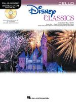 Disney Classics Sheet Music