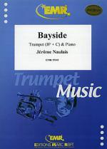 Bayside Sheet Music