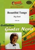 Beautiful Tango Sheet Music