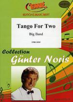 Tango For Two Sheet Music