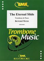 The Eternal Slide Sheet Music