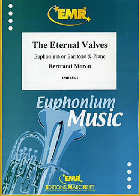 The Eternal Valves Sheet Music