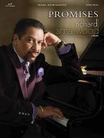 Richard Smallwood - Promises Sheet Music