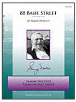 88 Basie Street Sheet Music