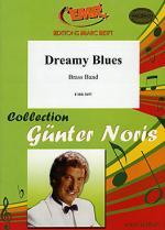 Dreamy Blues Sheet Music