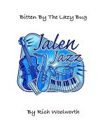 Bitten By the Lazy Bug Sheet Music