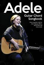 Adele Sheet Music