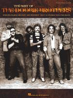 The Best of the Doobie Brothers Sheet Music
