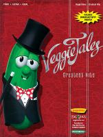 VeggieTales - Greatest Hits Sheet Music